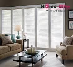 custom window blinds u0026 shades in toronto home elite window fasion