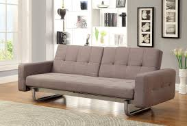 Sleeper Sofa Hokku Designs Gardner Sleeper Sofa U0026 Reviews Wayfair