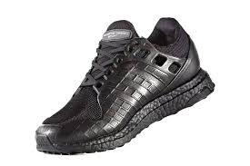 porsche design shoes p5000 adidas porsche design salg amsterdam sale