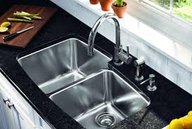 Lowes Canada Kitchen Cabinets Eye Catching Kitchen Sink Parts Lowes Tags Kitchen Sink At Lowes