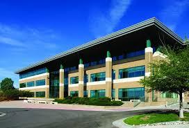 denver office space leasing corporate tenant advisors