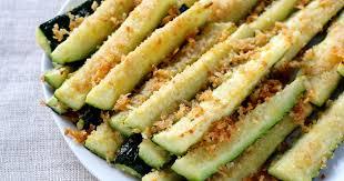 jeux de cuisine frite frites de courgettes recette frite de courgette courgette