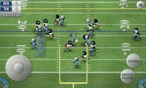 football for android stickman football for android free stickman football