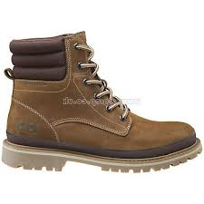 helly hansen womens boots canada reasonable price helly hansen gataga leather mens boots brown