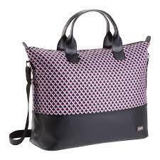 Delaware travel duffel bags images Travel bags travel purses travel totes backpacks the jpg
