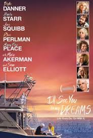 i ll see you in my dreams info tickets landmark theatres bethesda md