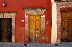 places to live in mexico guide to places in mexico for living