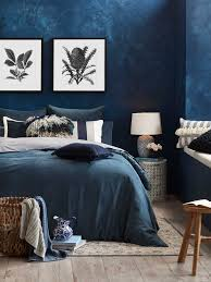 bedroom wall ideas bedroom ideas with feature wall realestate com au