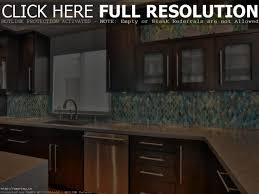 how to choose a kitchen backsplash kitchen kitchen backsplash tile ideas enchanting how to choose am