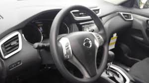 nissan rogue wheel size 2016 nissan rogue all wheel drive for jamaica youtube