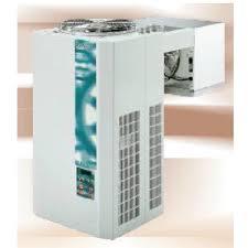 groupe frigorifique pour chambre froide monobloc pour chambre froide positive 3 2m3 groupe frigorifique