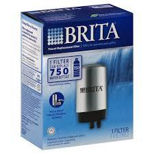Britta Faucet Filter Brita Replacement Filter Faucet Publix Com
