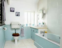 Beachy Bathroom Ideas Beachy Bathroom Ideas