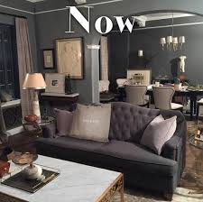 olivia grayson interiors layering your lights get the look olivia pope s apartment on scandal filmic set