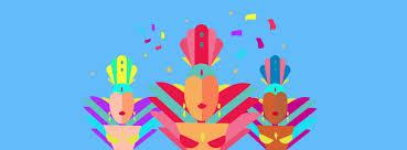 carnival brazil costumes brazil carnival costume facts busuu