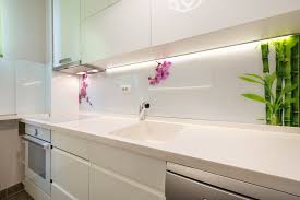 How To Make Kitchen Cabinets Look Better Kitchen Cabinets 4 Smart Ways To Upgrade Handy Blog