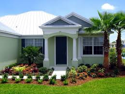 florida gardening ideas garden ideas landscape plans for front of house landscaping