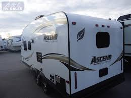 2015 evergreen ascend 192rb travel trailer christiana tn a u0026l rv sales