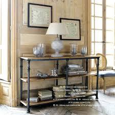 wrought iron sideboard astonishing within best sideboards images