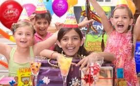 kids birthday party kids birthday mad science of las vegas