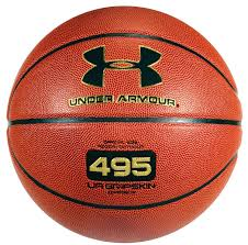 under armour at amazon com