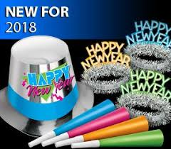 new year party kits wholesale new year s party kits packs