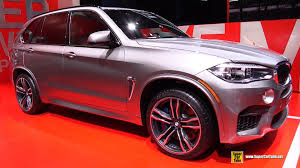 Bmw X5 2015 - bmw x5m interior car insurance 7 interior bmw x5 m uk spec f85