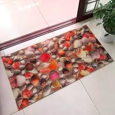 tapis de cuisine grande taille tapis de cuisine grande taille tapis bambou noir tapis