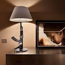 Flos Table Lamp 35 Best Flos U0027table Lamps U0027 Images On Pinterest Lights Modern