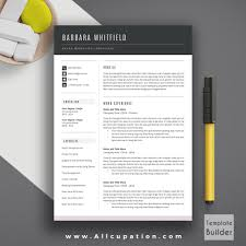 resume template builder creative resume templates for mac resume templates and resume creative resume templates for mac fantastic apple pages resume template 8 apple page resume template creative