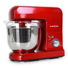 de cuisine multifonction pas cher de cuisine multifonction avec batteur achat vente