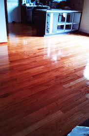 Laminate Floor Care Tips Floor Care Rb U0027s Services