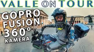 final cut pro vs gopro studio gopro fusion 360 kamera test how to edit tutorial final cut