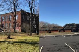 the origins of the massachusetts cultural facilities program try