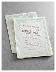 wedding invitations minted minted wedding invitations minted wedding invites moritz flowers