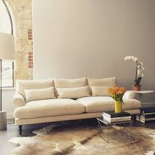 Sofa Interior Design Here U0027s The Recipe For The Perfect Sofa Introducing The Maxwell
