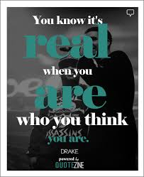 drake quotes the 28 best lines u0026 lyrics on life love and success