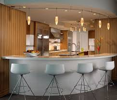 kitchen design ideas photo gallery kitchen kitchen designs photo gallery kitchen pantry designs