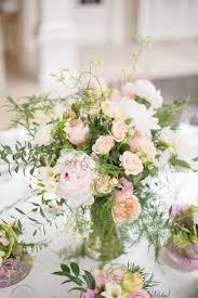wedding flowers kilkenny summer garden wedding flowers ireland by lamber de bie