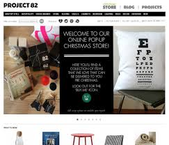 Home Decorating Websites by Home Decor Responsive Wordpress Theme Visit Website Project82