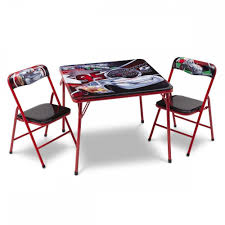 make kids folding table and chairs u2014 interior home design