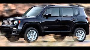 jeep renegade altitude black jeep renegade 2018 2019 car release and reviews