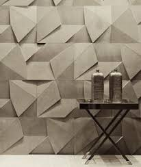 Interior Wall Materials 15 Fresh Drywall Ceiling Texture Types For Your Interior Wall