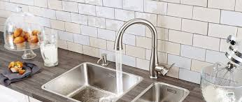 grohe concetto kitchen faucet bathroom faucets archaic grohe concetto faucet installation