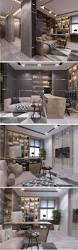 Bollywood Star Homes Interiors 13 Best Celebrity Homes Images On Pinterest Celebrities Homes