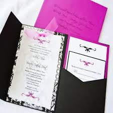 Inexpensive Wedding Invitations Best 25 Wedding Invitations Canada Ideas On Pinterest Diy