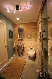 Powder Room Remodel Pictures Bathrooms Froze Design Build Remodeling In Ozaukee County