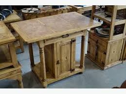 kitchen island ottawa rustic kitchen island ilot de cuisine rustique outside ottawa