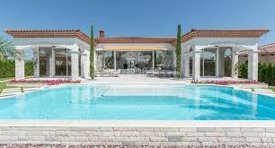 Zu Kaufen Haus Exklusives Haus Zu Verkaufen Masterhomes