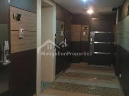 Diplomat Toilet Modern Spacious 1 Bedroom Apartment For Rent In Diplomat Building